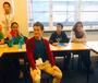 澳洲2线—澳大利亚黄金海岸学伴互动营