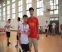 小飞人篮球走训冬令营(上海)
