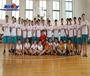"""小飞人""""NBA星涯""""篮球冬令营(上海)"""