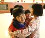 心智成长3+1(中学生)冬令营(上海营)