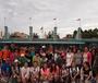 美国亲子系列2线—美式精英教育+ 阳光加州亲子研学游