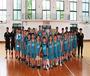 小飞人模拟NBA主题篮球冬令营(北京)