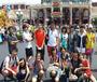 """日本海外文化探索系列1线--"""" 360°全景看日本 """"日本东瀛都市深度探访经典游学体验营(9天)"""