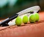 网球冬令营