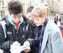 英国留学生活3线--牛津剑桥大学留学实力提升+英式贵族文化体验微留学营