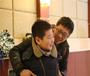 心智成长3+1(小学生)冬令营(上海营)已满