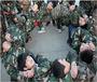 西点陆军5天训练营