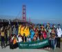 美国留学体验2线—洛杉矶+ESL课程+三城四名校体验营