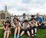 欧洲留学生活体验系列1线--【英欧经典】伦敦英语课程与寄宿家庭+法瑞比文化两周探索营