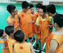 2019小飞人模拟NBA篮球温泉冬令营(北京)